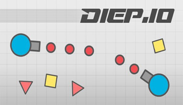 Photo of What Is Diep.io All About?