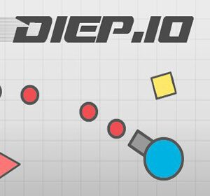 diep.io side