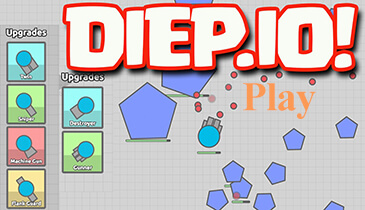 Photo of General Tips On How To Play Diep.io